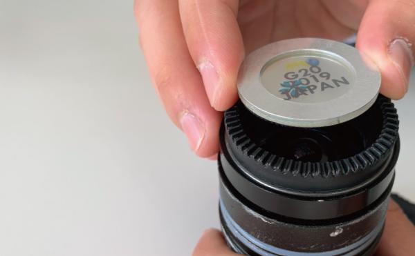 プロジェクターロゴライト・ゴボライトは様々なシーンで活用できる